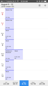 calendars5-1