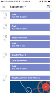 google-calendar-1